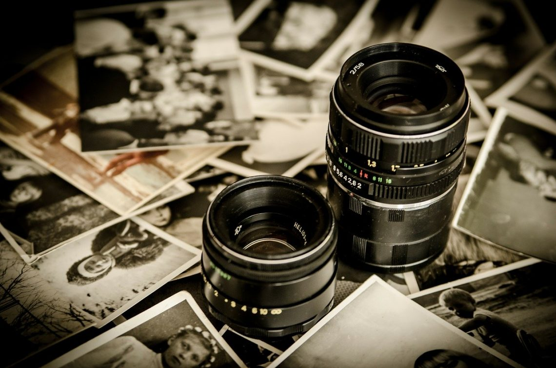 photographie lifestyle